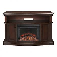 creating a living environment with beautiful ambiance using gas logs gas logs electric fireplace