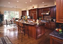 hardwood floors in kitchen. Plain Kitchen Hardwood Floors In Kitchens Pictures  Cherry Cabinets With Wood   Kitchens Forum GardenWeb With Hardwood Floors In Kitchen