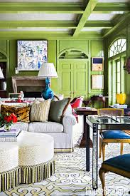 Yellow And Green Living Room Designs 10 Best Green Living Rooms Ideas For Green Living Rooms