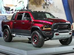 2018 dodge farm truck. plain farm the 2018 dodge ram rebel trx is one of those trucks that are bound to  attract attention whenever they pass by judging by the sophistication and intended dodge farm truck