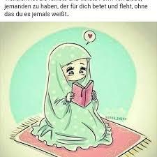 Islamischeliebe Für Alle Instagram Beiträge Publicinsta