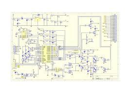 saab wiring diagrams saab wiring diagrams