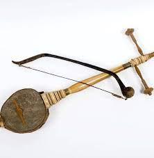 Pada artikel kali ini, kita akan berfokus membahas tentang alat musik khas kalsel yang dilansir dari berbagai sumber. 5 Alat Musik Tradisional Kalimantan Yang Masih Sering Dimainkan Sering Jalan