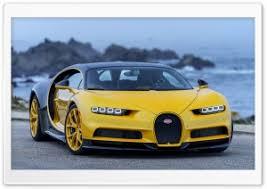 bugatti chiron 2018 wallpaper. wonderful bugatti bugatti chiron 2018 yellow hd wide wallpaper for 4k uhd widescreen desktop  u0026 smartphone intended bugatti chiron wallpaper