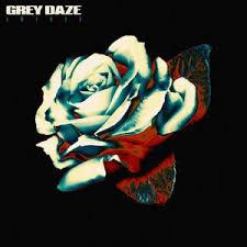 <b>Grey Daze</b> - Amends | JB Hi-Fi
