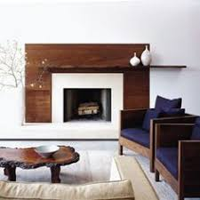 modern fireplace living room google search contemporary remodel images f29 remodel