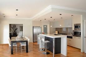Recessed Kitchen Lighting Kitchen Lighting High Hats Lighting Plus Light Trim For Line