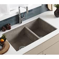 apron sink blancocerana reversible front atg stores