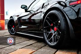 Image result for hre wheels