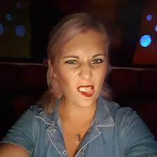 Lorna Hooper (@lilolobob)   Twitter