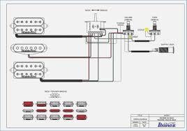 edwards 598 transformer wiring diagram download wiring diagram 480 to 24 volt transformer wiring diagram edwards 598 transformer wiring diagram chiller circuit diagram luxury edwards 598 transformer wiring diagram awesome