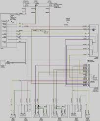 bmw e46 radio wiring description wiring library 19 bmw e30 radio wiring diagram e stereo image diagrams awesome bmw e30 radio wiring