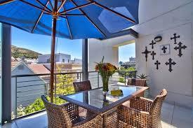apartments gardens cape town. villas in cape town. 201 orangerie apartment. gardens apartments town