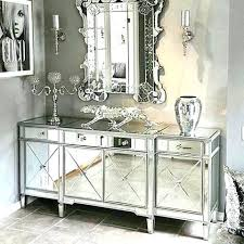 ideas mirrored furniture. Perfect Mirrored Mirror Tables For Living Room Mirrored Furniture  With   Intended Ideas Mirrored Furniture B
