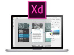 Adobe XD CC 2018 - All windows Free Download