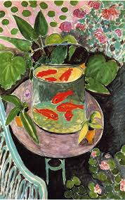 required works of art for ap art history article khan academy the goldfish henri matisse essay image additional resources