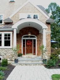 105 best front porches entrances images