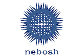 nebosh national diploma unit a mp audio  image is loading nebosh national diploma unit a mp3 audio