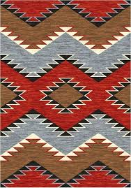 log cabin rugs heritage multi rustic area rugs southwestern log cabin pine rug chic decor bear