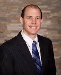 Industry Veteran Ross Johnson to Help Boost Idaho® Potato Sales  Domestically and Internationally | Idaho Potato Commission