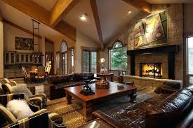 beautiful living room. Living Room With Fireplace And Tv Beautiful Rooms Fireplaces Of All Types Layout Over