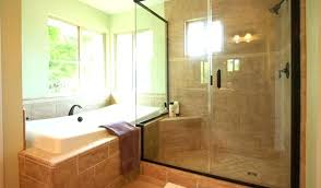 bathroom renovation steps modern step by remodel to pertaining for home and interior steps to a bathroom remodel