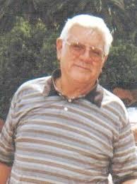 Ramon Alonzo Longoria - Obituaries - Brownwood Bulletin - Brownwood, TX