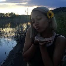 Ava Bishop (avaarenae) - Profile | Pinterest