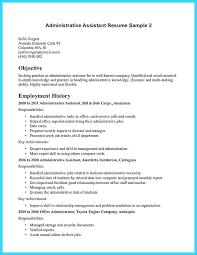 Salesforce Administrator Resume Unique Salesforce Administrator Resume Example Examples Best Samples Images