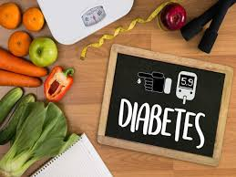 Kidney Patient Diet Chart In Telugu Diabetes Loss Of Vision Kidney Failure And Stroke