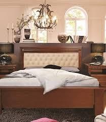 <b>Кровать Афина</b> каштан без изножья с мягким изголовьем за ...
