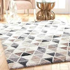 best design ideas likeable 10 x 12 rug rugs vanity beautiful 9 yellow area as