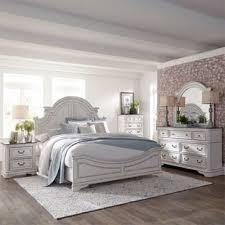 Bedroom Sets | Bedroom Furniture Sets | Ashley Furniture Bedroom ...