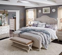 Liberty Furniture | Home Furniture, Home Décor, Furniture Online