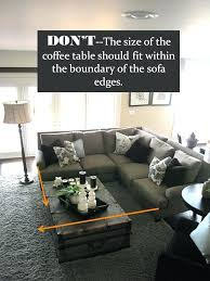 how to place a rug under a sectional sofa how to style a sectional sofa furniture how to place a rug under a sectional sofa