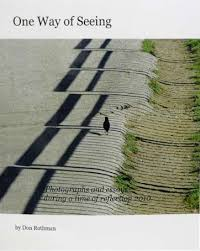 of seeing essay ways of seeing essay