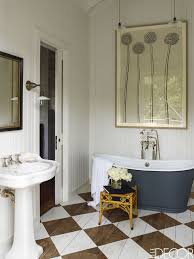 Best Bathroom Designs 2017 85 Best Bathroom Design Ideas Small Large Bathroom