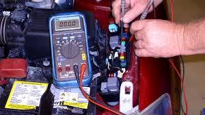 symbols stunning how test car relays check fuse digital multimeter Multimeter Fuse 600V at Testing Fuse Box With Multimeter