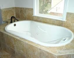 kohler whirlpool tub shower combination jacuzzi duncan combo pictures bathroom tubs impressive bath corner bathrooms beautiful