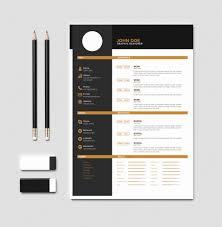 Indesign Resume Unique 51 Lovely Graphic Designer Resume Sample
