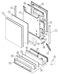Dishwasher wiring diagram wynnworlds me