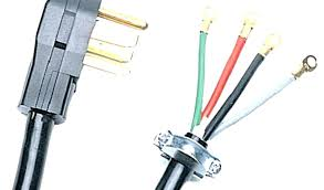 dryer plug wiring 3 wire diagram data electric prong cord wir changing dryer cord 4 prong 3 wire plug how to up a outlet club wiring diagram