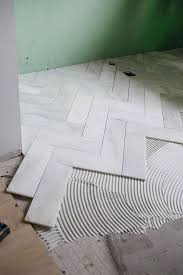 Small Picture 25 best Marble tiles ideas on Pinterest Kitchen wall tiles