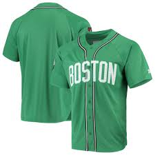 Baseball Jersey Celtics Boston Green Legacy Starter Kelly - eaecfbcdcc|Chiefs Have Selections To Make On Offense