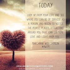 Marianne Williamson Love Quotes 100 best Marianne Williamson Quotes images on Pinterest Marianne 25