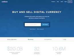 Can I Buy Bitcoin With Paypal On Coinbase Litecoin Pool Charts