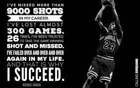 Michael Jordan Quotes Custom 48 Motivational Michael Jordan Quotes