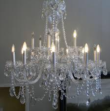 austrian crystal chandelier pin by m bu on chandeliers chandeliers