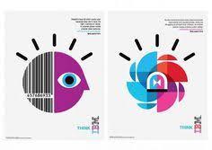 Best Advertising Ibm Smart Planet Lewwillig Images On Designspiration
