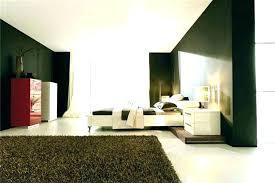 modern bedroom designs for teenage girls. Wonderful For Teenage Loft Bedroom Designs Modern  Design Ideas Beds   Inside Modern Bedroom Designs For Teenage Girls D